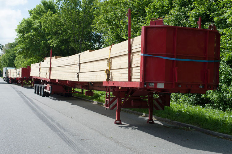 Timber harvesting Convoy  Industry Timber Harvesting Transport Transportation Tree Commercial Vehicle Excess Length Heavy Haulage Highway Special Permit Transportation Truck Trucks Wheels Wood Enslaving Wood Harvest Wood Industry