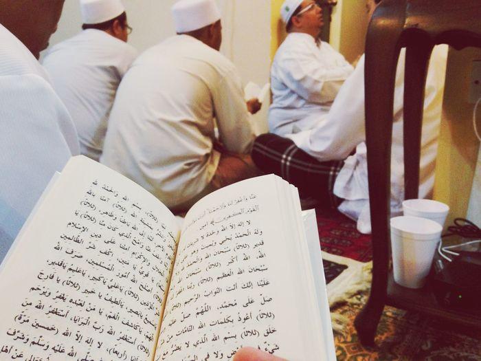 RamadhanSG Ramadhan Kareem  Singapore