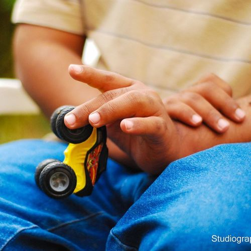 Qasim has downs syndrome and a few autistic tendencies one of which is to get attached to a certain toy and keep it with him at all times. A few years ago I did a photographic study of his beautiful hands playing with his favorite yellow truck. I just love how even his hands are as innocent as him. Soproudofmybaby Downssyndrome Specialchildren Angels Childrenofheaven LoveThem  Love Autism Hands Trucks Nofilter Yellow Photooftheday Instagood Aimanadeel