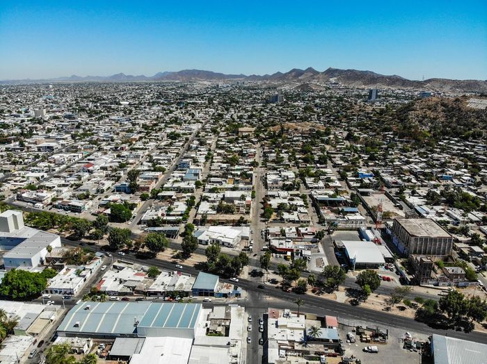 Aerial view of the Children's Park, Madero Park and Downtown Hermosillo. dji, aerial, djimavic, mavicair, aerial photo, aerial photography, urban landscape, aerial photography, aerial photo, urban, urban, urban, plane, architecture, architecture, design, architectural, architectural, city, city, capital, light day, day city, city, Hermosillo, urban landscape, landscape urban Aerial Shot Arquitecture City Landscape Photography Landscape_Collection Landscapes With WhiteWall Luis Gutierrez Mexico Norte Photo Urban Geometry Aereal Photo Aereal View Aerial View Architecture Building Building Exterior Built Structure Hermosillo Sonora Hermosillo Sonora México Landscape_photography Landscapes Outdoors Urban Urban Skyline Urbanphotography
