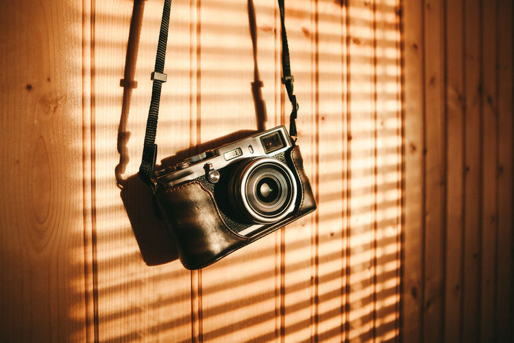 Camera Creative Light And Shadow Creativity Freelance Life Freelancer Golden Life Retro Sunlight X100S Activity Blinds Creative Design Designer  Fujifilm Hobbies Hobby Lifestyles No People Passion Photographer Photography Summer Vintage