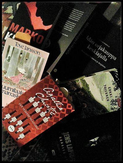 Good Night , Sleeptight ! My Bedtime Story  Books.