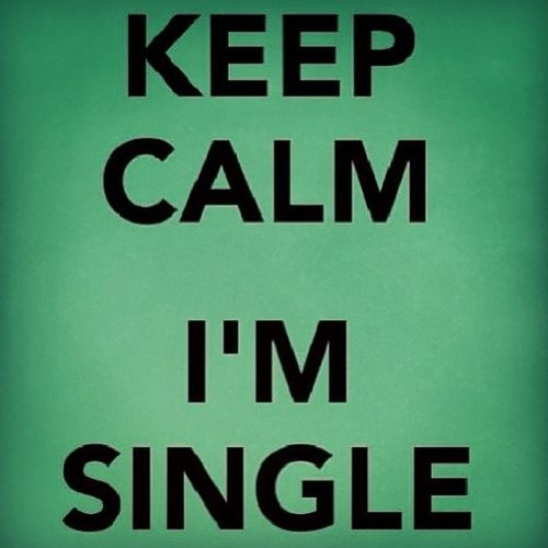 &imSingle