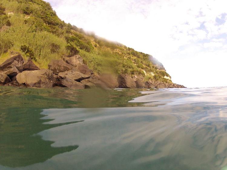 Azores Azores Islands Azores, S. Miguel Blue Water Blue Sky Blue Wave Nature Nature Photography Ocean View Povoação Traveling Underwater Photography Vila Da Povoação Water_collection