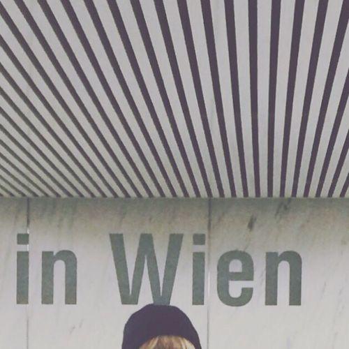 Heute In Wien