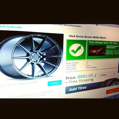 Very soon! Cant wait 😍😍😍 Hyundai Veloster Velosterturbo Kdm Boosted Dailydriven Turbo Carporn Tuner Import Boost Hatch Hatchsociety Threedoors Kdmsociety Variantvelosters Velo Nichewheels Matteblack Wheels Carmods