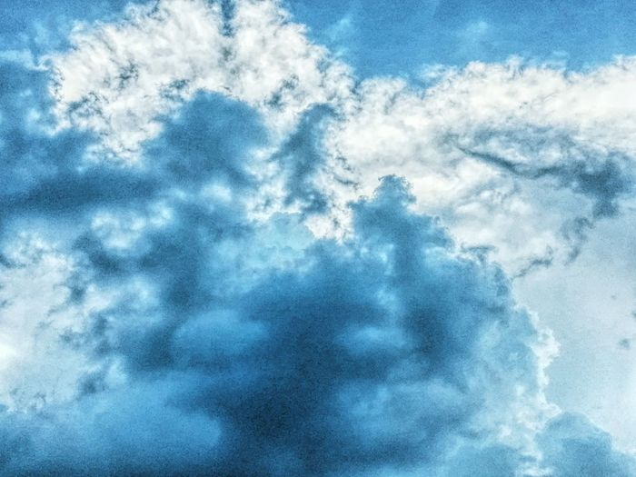 Make ur dream... Cloud_collection  Clouds And Sky Sky_collection Enjoying Life What I Saw How I Feel Hello World