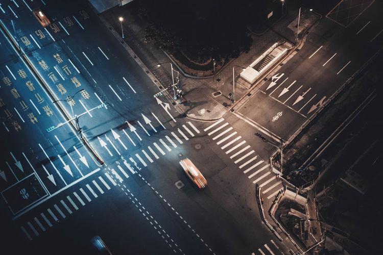 Night shoot Taiwan Taipei Taipei City EyeEm Taiwan EyeEm Best Shots EyeEm Streets Street City City Life Urban Urban Exploration Urbanphotography Neighborhood Map The Street Photographer - 2017 EyeEm Awards EyeEmNewHere The Architect - 2017 EyeEm Awards The Great Outdoors - 2017 EyeEm Awards