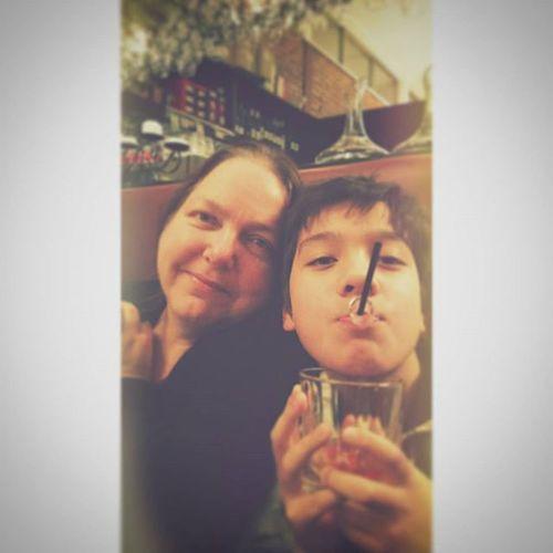 Happy birthday muma love you!!!! Mum Muma Mummy Mom Mother Old Mosaic