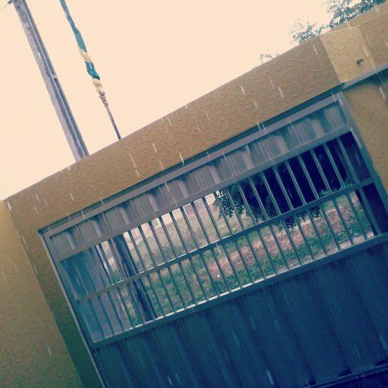 Chove chuva, chove sem parar. Nordeste  Interior Chuva Quente acopiara ceara