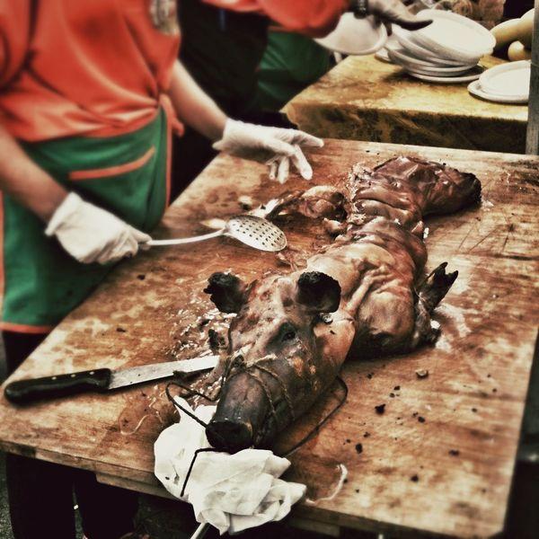 Eating in Sicily Sicily Foodphotography Food Porn Food The Foodie - 2015 EyeEm Awards Eat Meat Taste Eating In Sicily Cesarò-nebrodi