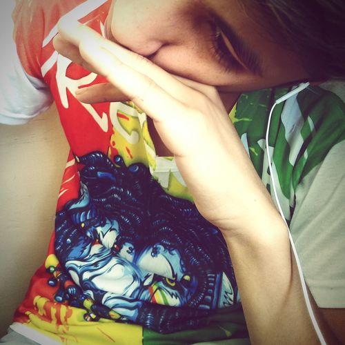Kawaiiiiiiii. ❤💜💚💜💕💕💕💞💞💞💘💋💋 Love Cutie♥ Sad Face