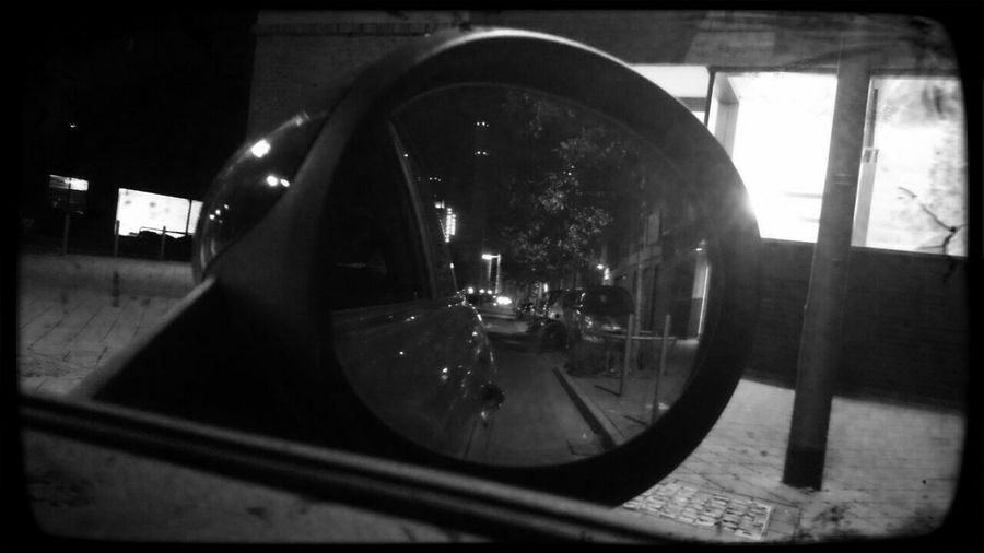 Night Rider , FFM