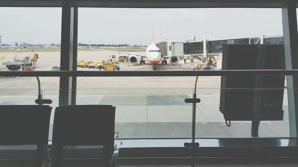 China Photos Airport Transfer Airplane From My Point Of View Taking Photos Boarding Going To An Exotic Place Traveling Streamzoofamily