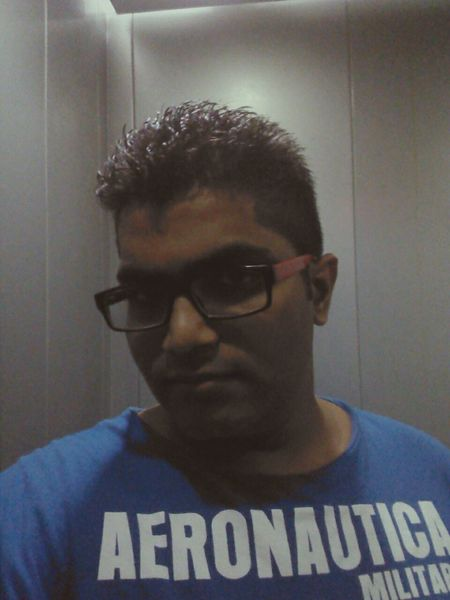 New Hair Cutcomments if you like it