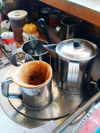 Coffee Oldcoffeeshop