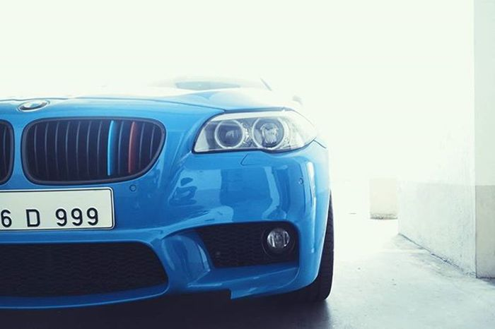My sweet lord that sound Bmw M5 😍😍