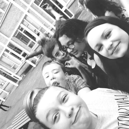 Cant take a decent photto qith these lot 😂😂 Luvs them all tho Likeforlike Folllowme
