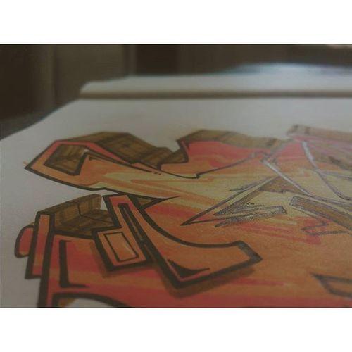 B Bonus Bonuz Dokuz Graffitiart Graffiti Sketch Sketchbook Draw Drawings Like Vscocam Vscogood VSCO Instalike Instasize Instagood Art Adana Followme Seyhan Adanagraffiti