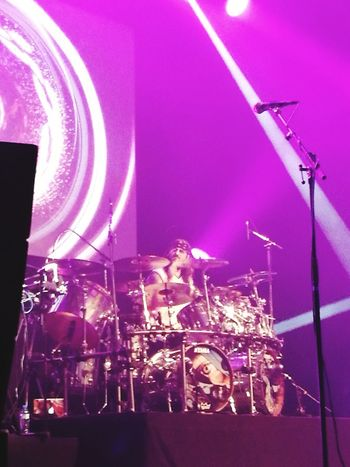 Mike Portnoy @ his best