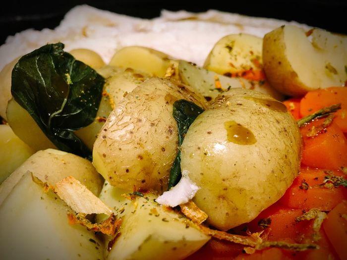 Potato Foodphotography Carrots My World Of Food Food Porn Foodporn Food Potatoes Hospital Food