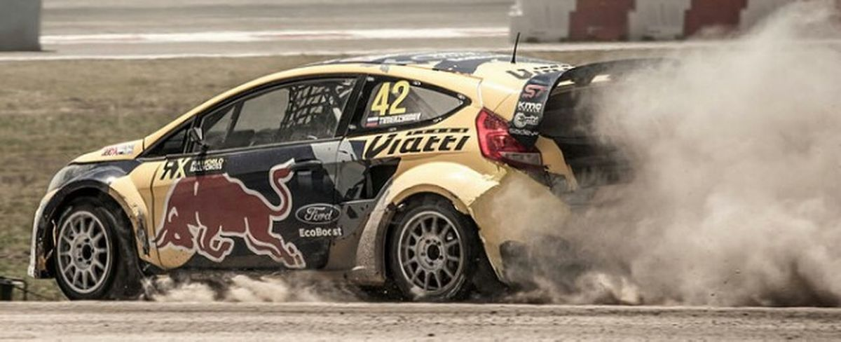 Racing Car Nikon D7100 Rallycross TheGreatOutdoors Ford Fordracing Fordrally Need For Speed