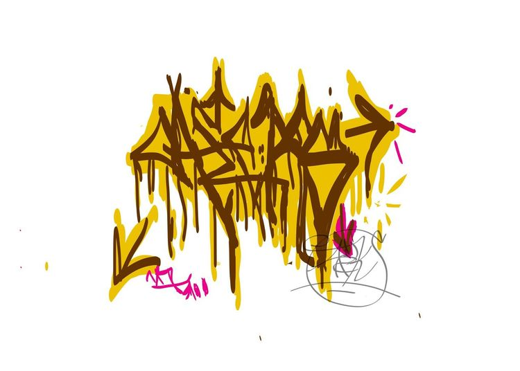 """""""Aleks"""" In Graffiti done by yours truly 🤑😉 Photoshop Photoshopmagic Adobedraw Adobe Photoshop Adobe Adobesketch Graffiti Art Graffiti Text No People White Background Calligraphy Portrait Close-up Tattoo"""