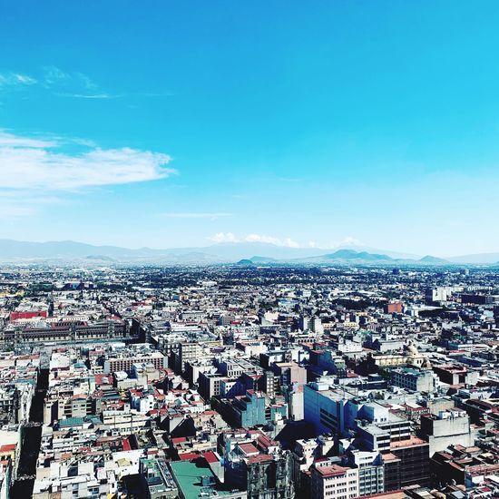Ciudad de