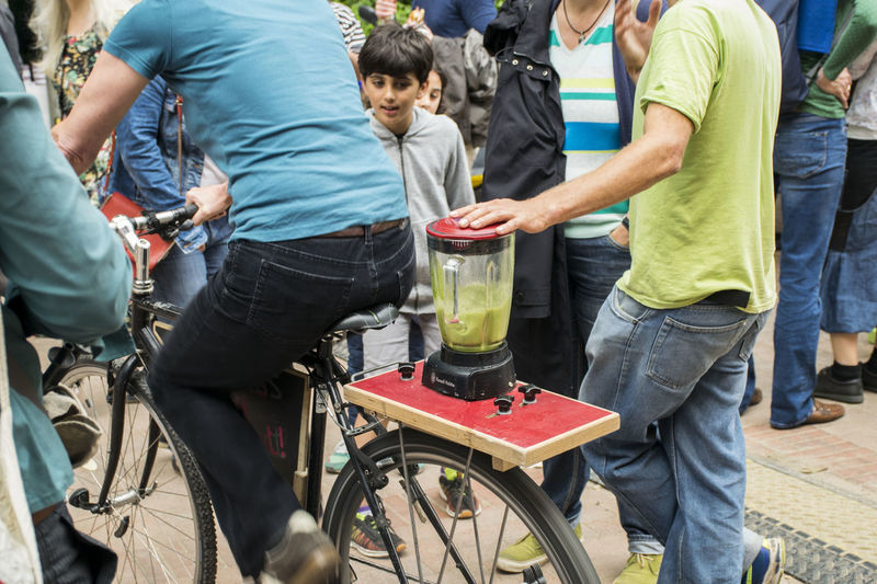 Hamburg City City Germany Hafen Hafencity Hamburg Hamburg City Hamburg Harbour Hansestadt Hh Smoothie Sustainability Tourist