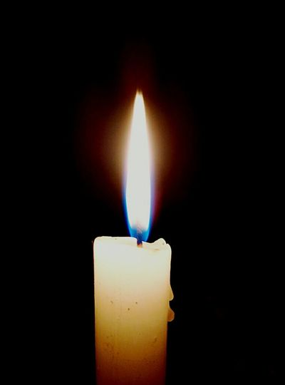 the part of the flame which produces most heat is the darkest part of the flameLearn & Shoot: After Dark Taking Photos Candle Flame The Part Of A Flame Which Gives The Most Heat Is The Darkest Part Of The The Part Of A Flame Which Gives The Most Heat Is The Darkest Part Of The Flame