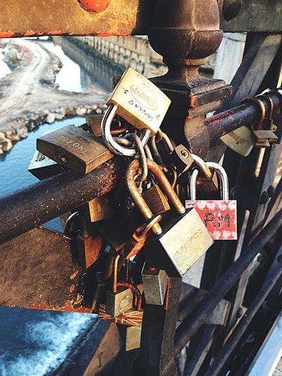 beautiful locks