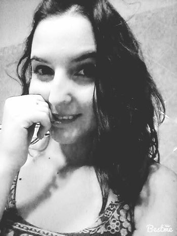 I come back! ♥ Taking Photos Hi! That's Me Enjoying Life Hello World Cheese! Summer Eyes Smile Sexyeye European Girl Crazy Brown Eyes Russian Girl Model Pose Brown Hair Sexyness Cateyes Sweet Girl Sexygirl Sexylook Sexylips Italiangirl Latingirl Black And White