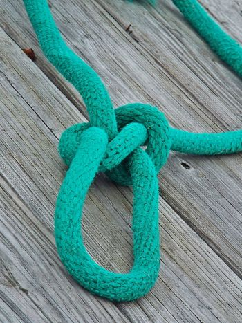 all knotted up. Textures And Grains Rope Sailors Knots Knot Wood Grain Dock Pastel