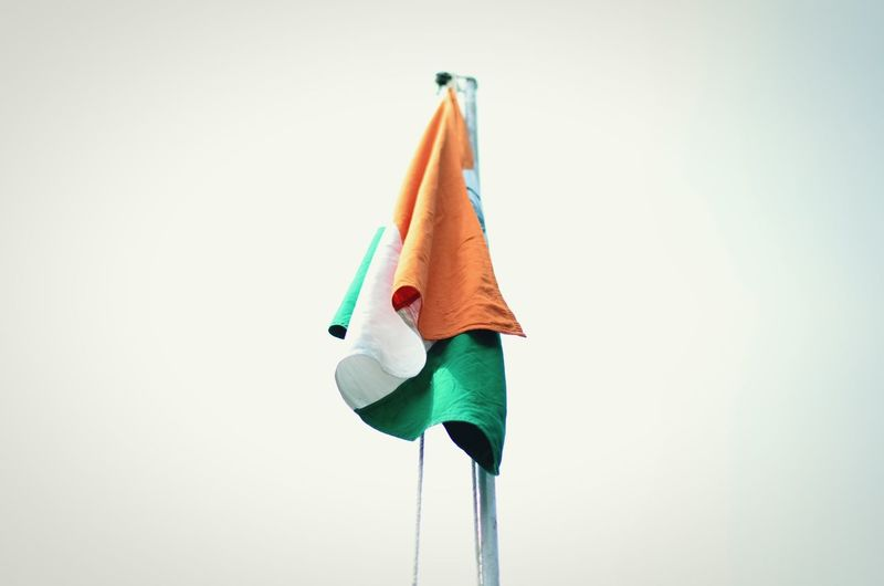 Its our Independence Day! 69 JaiHind Feel_proud