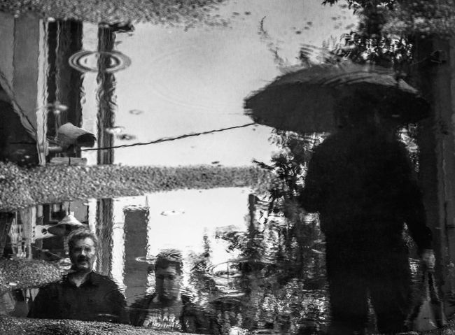 Alirezaaali 500pix EyeEm Natgeo Magnomphotos Pictureoftheday Documentaryphotography Lensculture Photographer Socialphoto 24project Blackandwhite Streetphotography Documentary