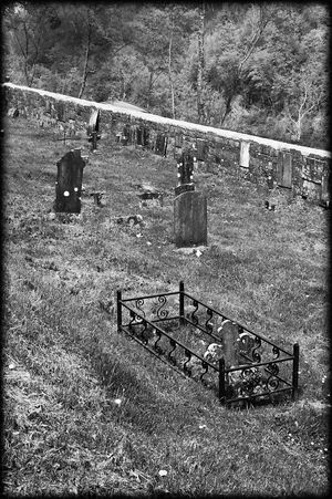 old mountain cemetery Tuscany Countryside Girl #girls #love #TagsForLikes #TFLers #me #cute #picoftheday #beautiful #photooftheday #instagood #fun #smile #pretty #follow Photo Bella Italia Photooftheday Black And White Collection  Week Of Eyeem Eyemphotography Blackandwhitephotography EyeEm Gallery Enricofallico Picoftheday Toscanartistica Blackandwhite Photography Streetphotography_bw Photographic Memory Photos Around You Instagood Toscana ITALY Architecture_bw Architecturephotography Photographer Eyem Gallery