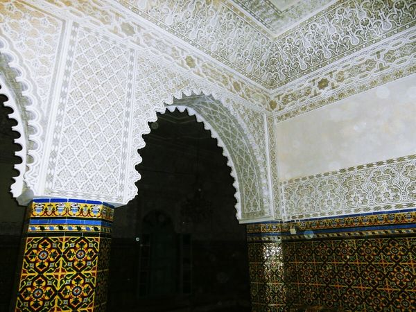 Amazing Architecture Old Architecture Architecturelovers Taking Photos Architecture_collection Visiting Morroco EyeEmBestPics Followme