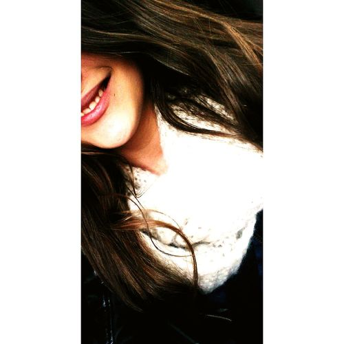 Smile ✌ Avec Le Sourrire SORRISO ツ  MySmile