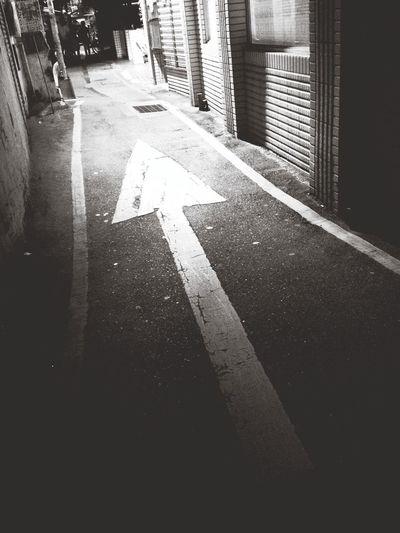 前進 Streetphotography yCapa Filter rBlackandwhite Filippa K Asks: What Inspires You?