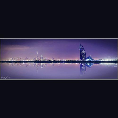 My view of the city Dubai Uae #dubai #sharjah #ajman #rak #fujairah #alain #abudhabi #ummalquwain #instagood #instamood #instalike #mydubai #myuae #dubaigems #emirates #dxb #myabudhabi #shj #insharjah #qatar #oman #bahrain Kuwait Ksa