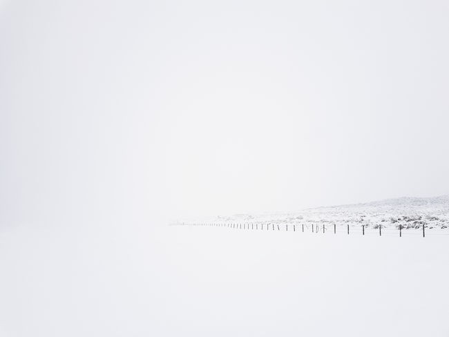 A white beach in Holland. Thank you mother nature for this lovely gift. ☃️❄ Landscape_Collection Snow ❄ Winter Wintertime B&w Beach Beachphotography Beauty In Nature Blackandwhite Copy Space Day Landscape Minimal Minimalism Minimalobsession Nature Nature_collection No People Snow Snowing Vanishing Point White