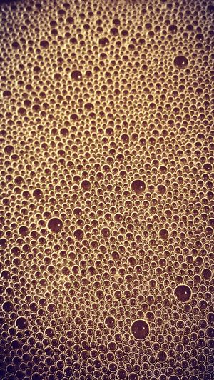 Pattern Pieces Bulles  Soap Bubbles / RemiB120116/