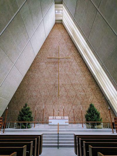 Church Church Architecture Christian Christianity Architecture Built Structure Architectural Feature Architectural Design Architectural Detail Architecture And Art