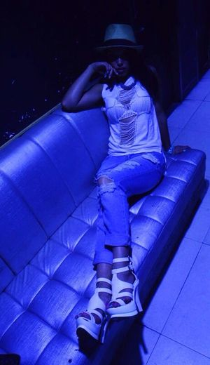 Hello World Check This Out That's Me Freedom Sexygirl Beauty Lady IRINAKOLPAKOVA life in the UV🍆🍆🍆🍆🍆🍆💜