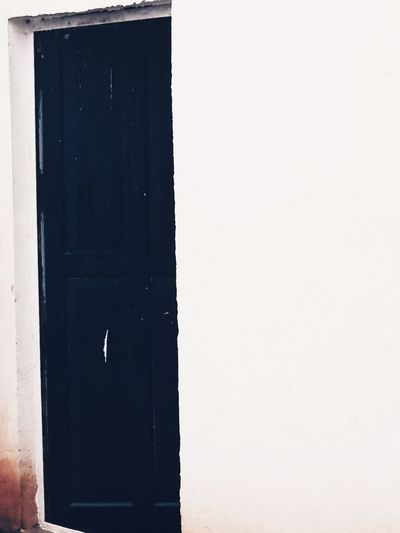door Copy Space Door Doorway Architecture Close-up Built Structure Building Exterior