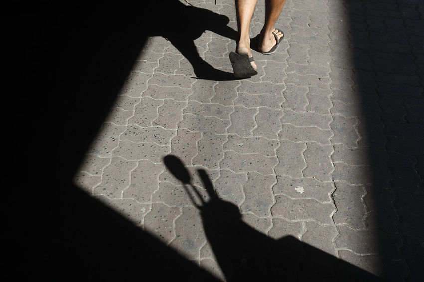 Shadows Street Streetphotography The Street Photographer - 2015 EyeEm Awards
