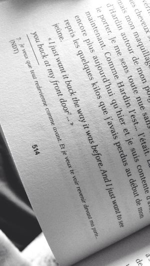 After Tome2 🌻