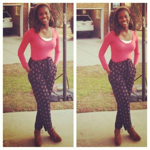 Its My Birthday I Deserve To Be Greedy Huh? ✌✌