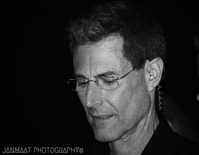 The Portraitist - 2016 EyeEm Awards Black And White Photography Blackandwhite Black And White Black & White Blackandwhite Photography Black&white Black Blackandwhitephotography Black And White Collection  Black And White Portrait Portrait Canon Canonphotography Canon_photos Thoughts Thoughtful Canon Eos  Urigeller Mentalist Dramatic Angles Monochrome Photography