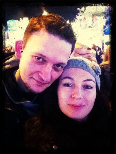 Bremer Freimarkt Date Love
